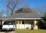 Sheriff Sale in South Houston 77587 AVENUE I - Property ID: 70157672383