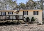 Sheriff Sale in Acworth 30102 NEW MILL TRL - Property ID: 70157829619