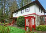 Sheriff Sale in Bremerton 98312 E PHINNEY BAY DR - Property ID: 70158010951