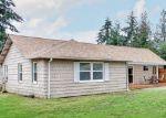 Sheriff Sale in Lakewood 98498 WASHINGTON BLVD SW - Property ID: 70158016641
