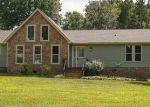 Sheriff Sale in Smyrna 37167 ROBERTSON DR - Property ID: 70158171230