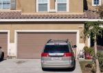 Sheriff Sale in Mira Loma 91752 GOLDEN CLUB DR - Property ID: 70158563670
