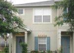 Sheriff Sale in Riverview 33579 HEALEY SUMMIT LN - Property ID: 70158751559