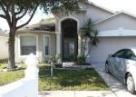 Sheriff Sale in Gibsonton 33534 LAKE VISTA DR - Property ID: 70158768192