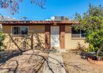 Sheriff Sale in Tucson 85706 E IOWA DR - Property ID: 70158788343