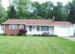 Sheriff Sale in Youngstown 44512 EDENRIDGE DR - Property ID: 70158877244