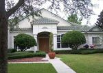 Sheriff Sale in Orlando 32835 BAESEL VIEW DR - Property ID: 70159016977