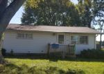 Sheriff Sale in Norwalk 44857 WOODLAWN AVE - Property ID: 70159072146