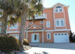 Sheriff Sale in Emerald Isle 28594 OCEAN DR - Property ID: 70159128207