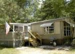 Sheriff Sale in Howard City 49329 COTTONWOOD AVE - Property ID: 70159367793