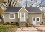 Sheriff Sale in Zeeland 49464 S GOODRICH ST - Property ID: 70159370862
