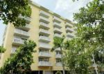 Sheriff Sale in Miami Beach 33139 MERIDIAN AVE - Property ID: 70159416396