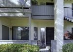 Sheriff Sale in San Jose 95111 KENLAND DR - Property ID: 70159677878