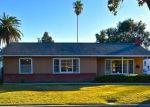 Sheriff Sale in Riverside 92504 EL MOLINO AVE - Property ID: 70160260819