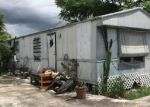 Sheriff Sale in West Palm Beach 33409 COMMUNITY DR - Property ID: 70160346208