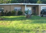 Sheriff Sale in Orlando 32811 RONNIE CIR - Property ID: 70160351471