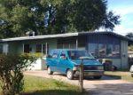 Sheriff Sale in Jacksonville 32206 NELMAR PL - Property ID: 70160699218