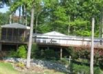 Sheriff Sale in Goodview 24095 HAYGOOD DR - Property ID: 70160859523