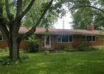 Sheriff Sale in Dayton 45431 LA CRESTA DR - Property ID: 70161025963