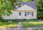 Sheriff Sale in Lansing 48910 RILEY ST - Property ID: 70161235301