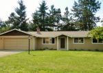 Sheriff Sale in Spanaway 98387 50TH AVENUE CT E - Property ID: 70161398226