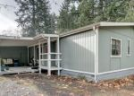 Sheriff Sale in Bremerton 98312 W HARBOR DR - Property ID: 70161429329