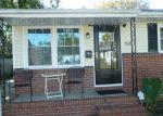 Sheriff Sale in Norfolk 23502 FAIRBANKS AVE - Property ID: 70161495460