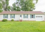 Sheriff Sale in Chesapeake 23323 LAMBERT TRL - Property ID: 70161497659
