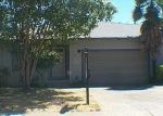 Sheriff Sale in Sacramento 95822 STOVER WAY - Property ID: 70161765248