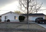 Sheriff Sale in Riverside 92503 ADAIR AVE - Property ID: 70161774899