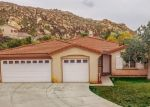 Sheriff Sale in Moreno Valley 92555 WELSH CT - Property ID: 70161775772