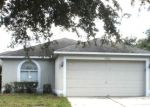 Sheriff Sale in Winter Garden 34787 QUAILMOOR ST - Property ID: 70161937825