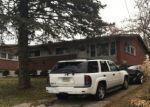 Sheriff Sale in Cincinnati 45236 DARNELL AVE - Property ID: 70161989946