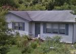Sheriff Sale in Youngsville 27596 SW RAILROAD ST - Property ID: 70162033290