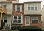 Sheriff Sale in Norristown 19403 NORTHRIDGE DR - Property ID: 70162196666