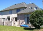 Sheriff Sale in Sterling Heights 48314 ALLEGHENY DR - Property ID: 70162254921