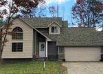 Sheriff Sale in Smiths Creek 48074 E BOB WHITE DR - Property ID: 70162263222