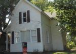 Sheriff Sale in Grand Rapids 49505 GROVE ST NE - Property ID: 70162278112