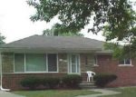 Sheriff Sale in Harper Woods 48225 WOODSIDE ST - Property ID: 70162319288