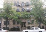 Sheriff Sale in Jersey City 07306 ROMAINE AVE - Property ID: 70162370985
