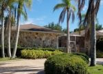 Sheriff Sale in Lutz 33558 NEGRIL CT - Property ID: 70162377542