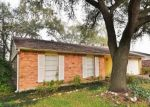 Sheriff Sale in Houston 77084 KINLOCH DR - Property ID: 70162804117