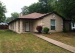 Sheriff Sale in Fort Worth 76114 COWDEN ST - Property ID: 70162807640