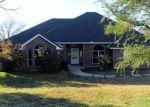 Sheriff Sale in Crowley 76036 COLINA VISTA LN - Property ID: 70162900481