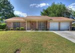 Sheriff Sale in Fort Worth 76103 EMERALD LAKE DR - Property ID: 70162910562