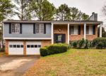 Sheriff Sale in Roswell 30076 LIBERTY TRCE - Property ID: 70162936843
