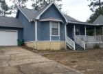 Sheriff Sale in Crestview 32536 JACOB DR - Property ID: 70163064279
