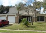 Sheriff Sale in Corpus Christi 78407 COMAL ST - Property ID: 70163066925