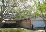 Sheriff Sale in Corpus Christi 78418 ORIOLE ST - Property ID: 70163070417