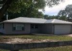 Sheriff Sale in Bridge City 77611 LAMESA DR - Property ID: 70163245607